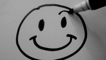 Jak być optymistą