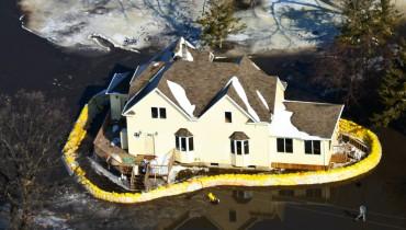 dom-po-powodzi
