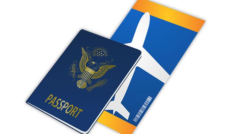 ile-trzeba-czekac-na-paszport