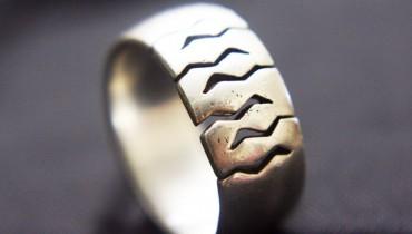 jak-czyscic-srebro