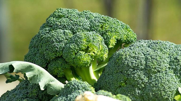 jak-gotowac-brokuly