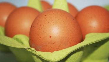 jak-gotowac-jajka