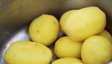 jak-gotowac-ziemniaki