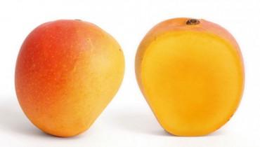 jak-jesc-mango