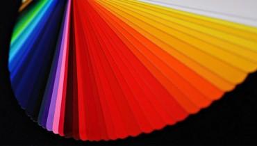 jak-laczyc-kolory
