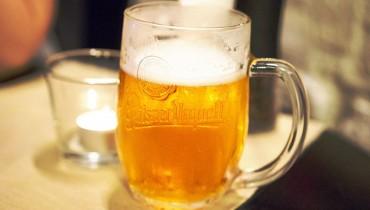 jak-nalewac-piwo