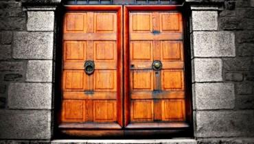 jak-odnowic-drzwi