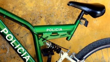 jak oznakoweć rower