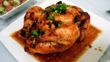 jak-przygotowac-pieczonego-kurczaka