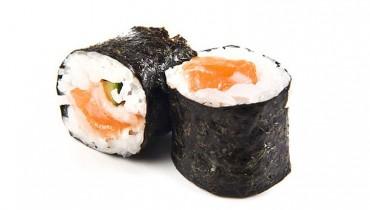 jak-rolowac-sushi