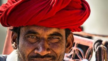 jak-sie-wiaze-turban