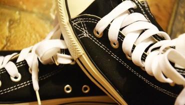 jak-sznurowac-buty