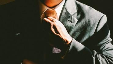 jak-wiazac-krawat