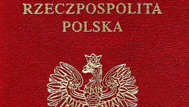 jak-wyrobic-paszport