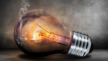 jak-zaoszcedzic-energie-elektryczna