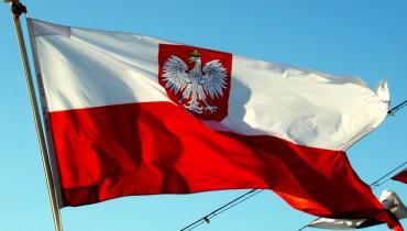 jak-zrzec-sie-obywatelstwa-polskiego