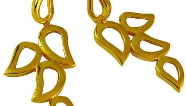 Jak czyścić złoto