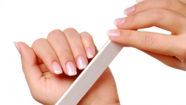 Jak dbac o paznokcie