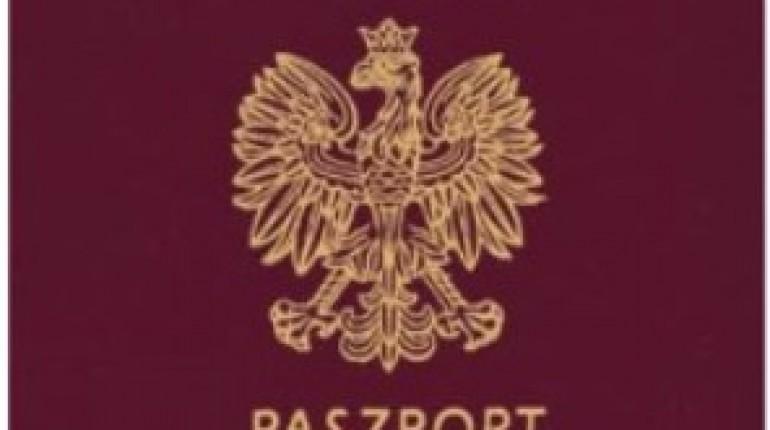 Jak długo czeka się na paszport