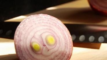 Jak kroić cebule