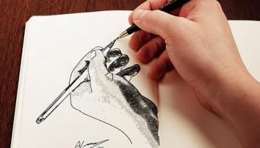 Jak ładnie rysować