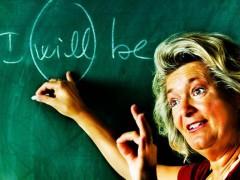 Jak motywować uczniów do nauki?