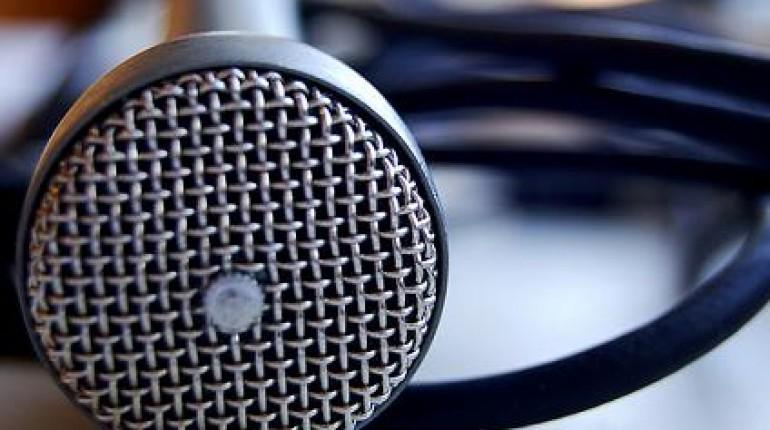 Jak nauczyć się śpiewać