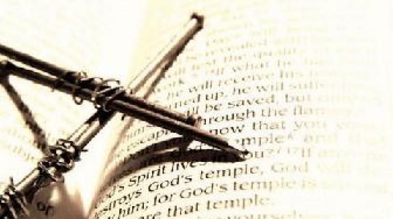Jak odmawiać koronkę do Miłosierdzia Bożego