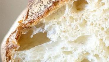 Jak odświeżyć chleb