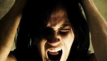 Jak opanować złość