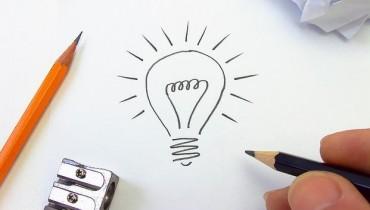 Jak opatentować pomysł