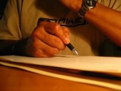 Jak napisać esej?