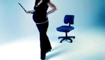 Jak poinformować pracodawcę o ciąży