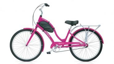 Jak pomalować rower