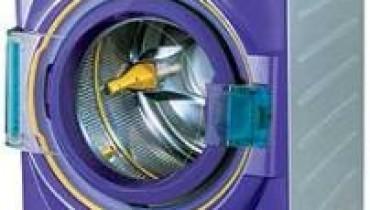 Jak prać