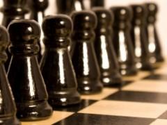 Jak się gra w szachy?
