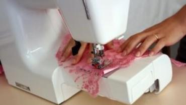Jak uszyć spódnicę