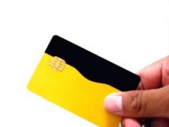 Jak korzystać z bankomatu?