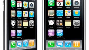 Jak włożyć kartę sim do iPhone