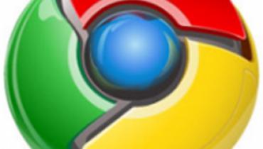 Jak wznowić pobieranie pliku w Google Chrome