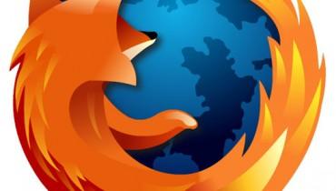Jak wznowić pobieranie pliku w Mozilla Firefox