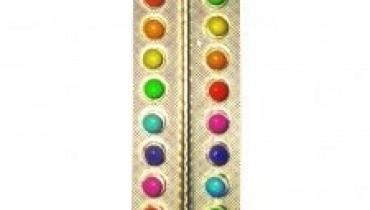 Jak zażywać tabletki antykoncepcyjne
