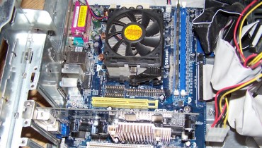 procesor2