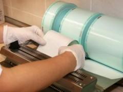 Jak wyrobić książeczkę sanepidu?