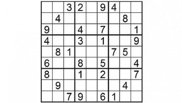 sudoku ok