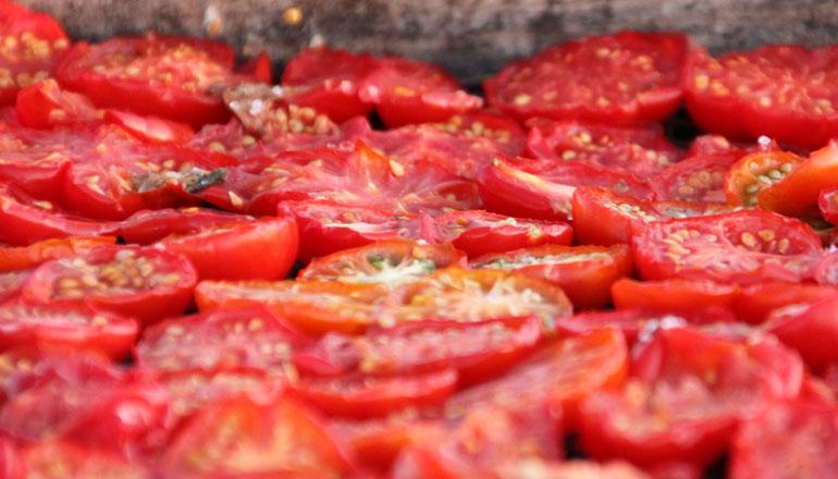 suszenie-pomidorow