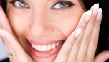 Jak dbac o zęby