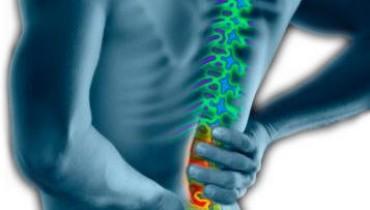 Jak można pokonac ból pleców