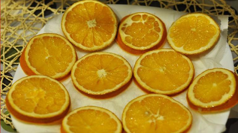 jak-suszyc-pomarancze