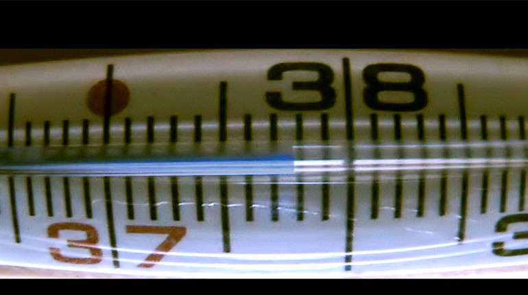 jak-wywolac-temperature